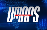 ArmSport լուրեր / ArmSport news - 14.11.2019