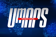 Armsport լուրեր / Armsport news - 13.11.2019