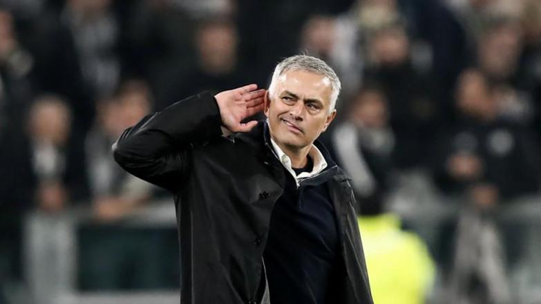 Մոուրինյոն մեկնաբանել է Ռեալ վերադառնալու մասին լուրերը