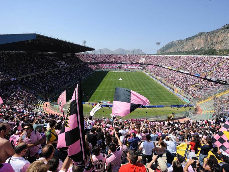 Իտալիա-Հայաստան հանդիպման տոմսերն արդեն վաճառքում են