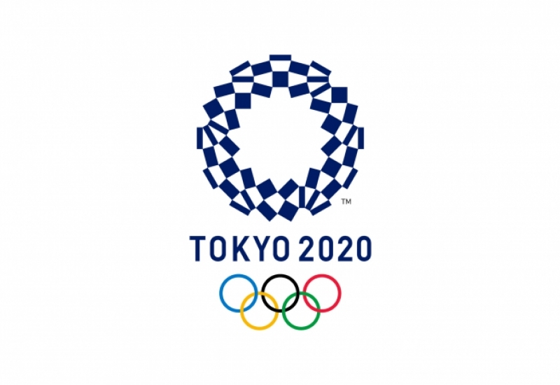 Տոկիո-2020-ի մարզիկ-դեսպանների խումբը կօգնի բռնցքամարտիկներին