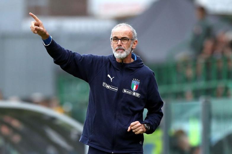 Հայաստանի Մ21 հավաքականը կարող է խնդիրներ ստեղծել մյուս թիմերի համար․ Իտալիայի մարզիչ