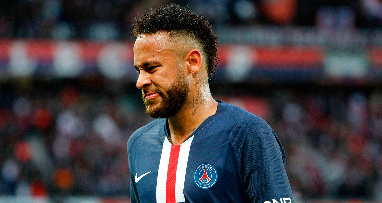 France Football-ը բացատրել է՝ ինչու Նեյմարին չի ընդգրկել Ոսկե գնդակի հավակնորդների թվում