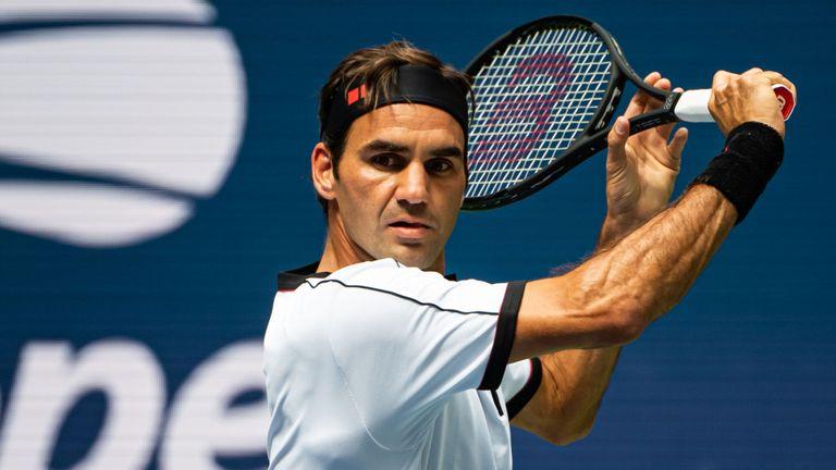 Ֆեդերերը հրաժարվել է ATP Cup-ի մասնակցությունից
