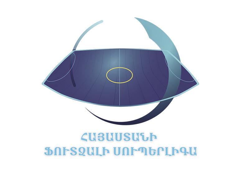 Հայաստանի ֆուտզալի Սուպերլիգա. Երկու խաղերում 31 գոլ է խփվել