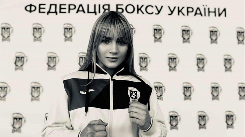 18-ամյա ուկրաինացի մարզուհին մահացել է գնացքի հարվածից