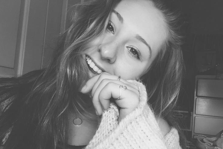 Քսանամյա ամերիկացի մարմնամարզուհին մահացել է զուգափայտերից վայր ընկնելու հետևանքով