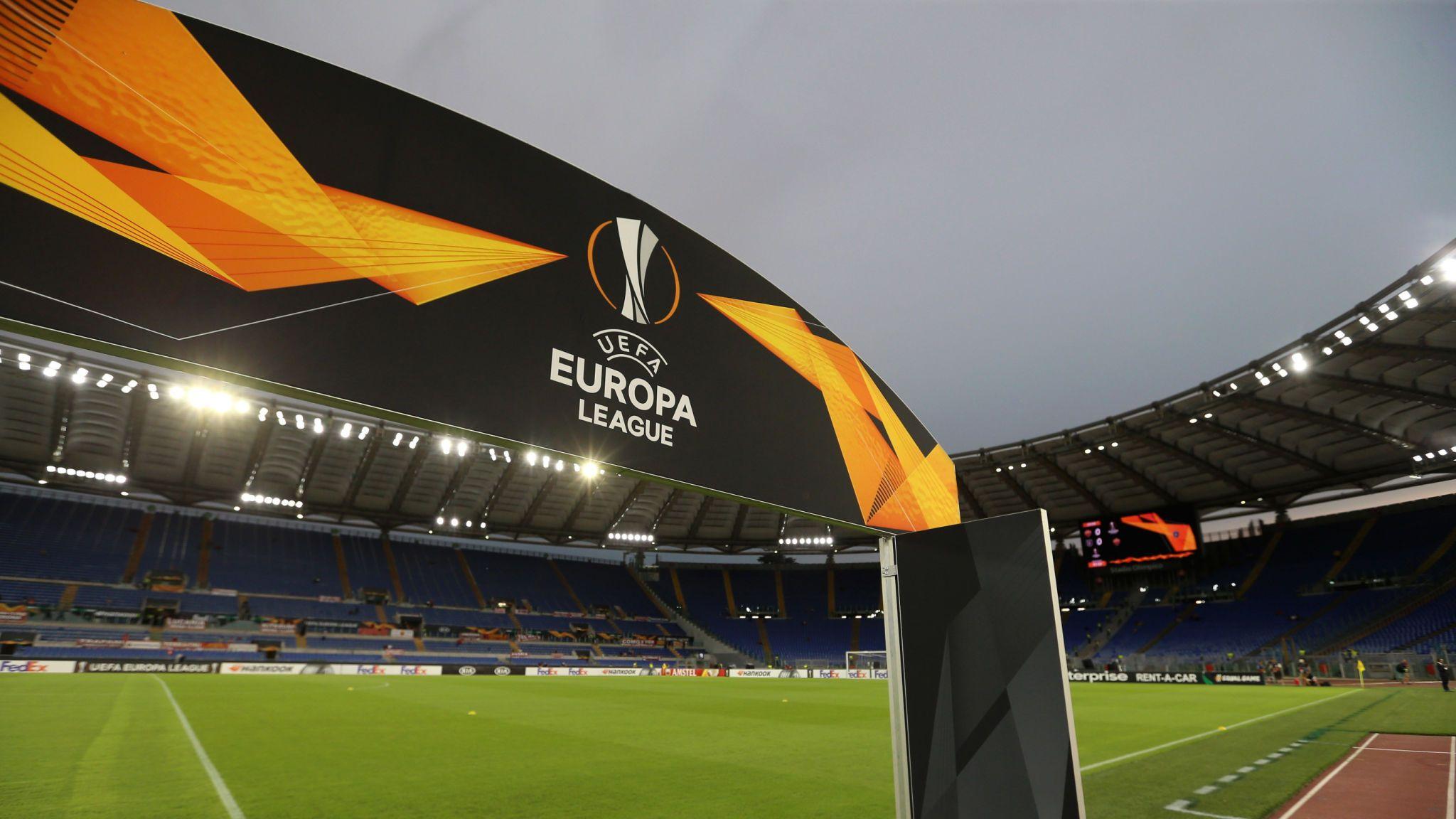 Եվրոպա լիգայի` շաբաթվա լավագույն ֆուտբոլիստի հավակնորդները
