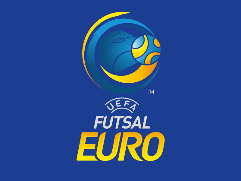 Ֆուտզալ. Հայտնի են Եվրո-2022-ի որակավորման փուլում Հայաստանի հավաքականի մրցակիցները
