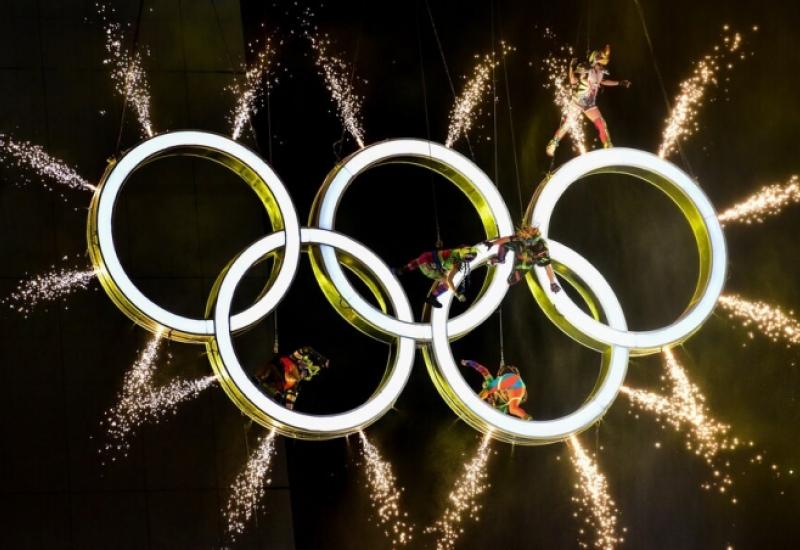 Լոզան-2020. Ձմեռային պատանեկան Օլիմպիական խաղերի մրցումների տոմսերը կլինեն անվճար