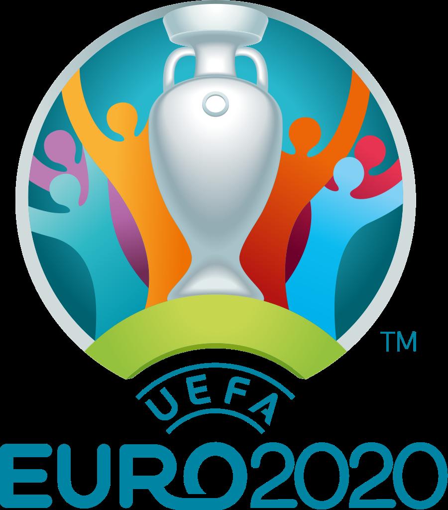 Եվրո-2020. Արդյունքներ