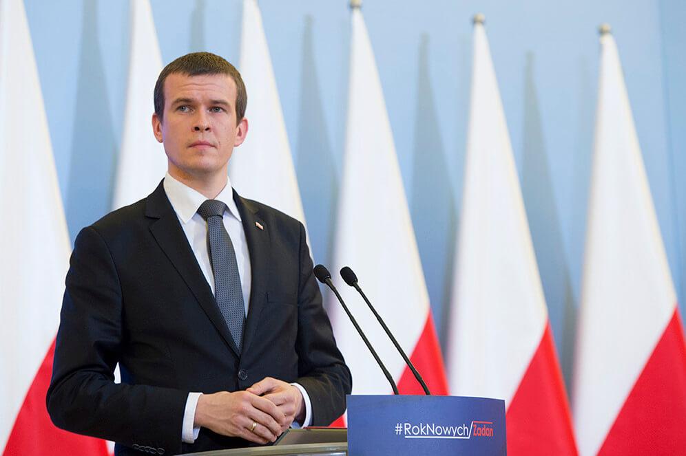 Պատժամիջոցները Ռուսաստանի դեմ չպետք է ազդեն Եվրո-2020-ի վրա. WADA- ի նախագահ