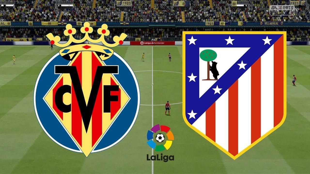 Ռեալը դեմ է Վիլյառեալ-Աթլետիկո խաղն ԱՄՆ-ում անցկացնելուն