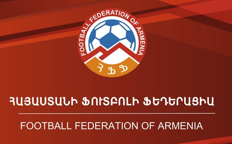 Հայաստանի կիբերֆուտբոլի հավաքականը ընտրական J խմբում գրավել է երրորդ տեղը (տեսանյութ)