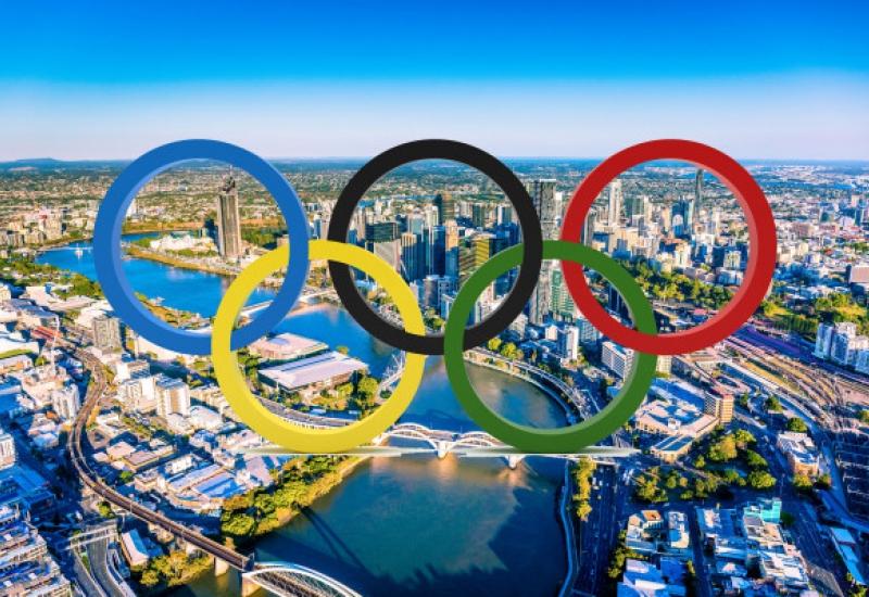 Ավստրալական Կվինսլենդը 2032թ. Օլիմպիական խաղերը հյուրընկալելու հայտ կներկայացնի