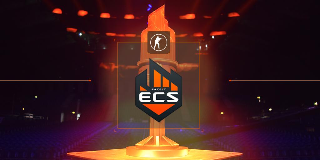 Astralis-ը՝ Esports Championship Series Season 8-ի հաղթող