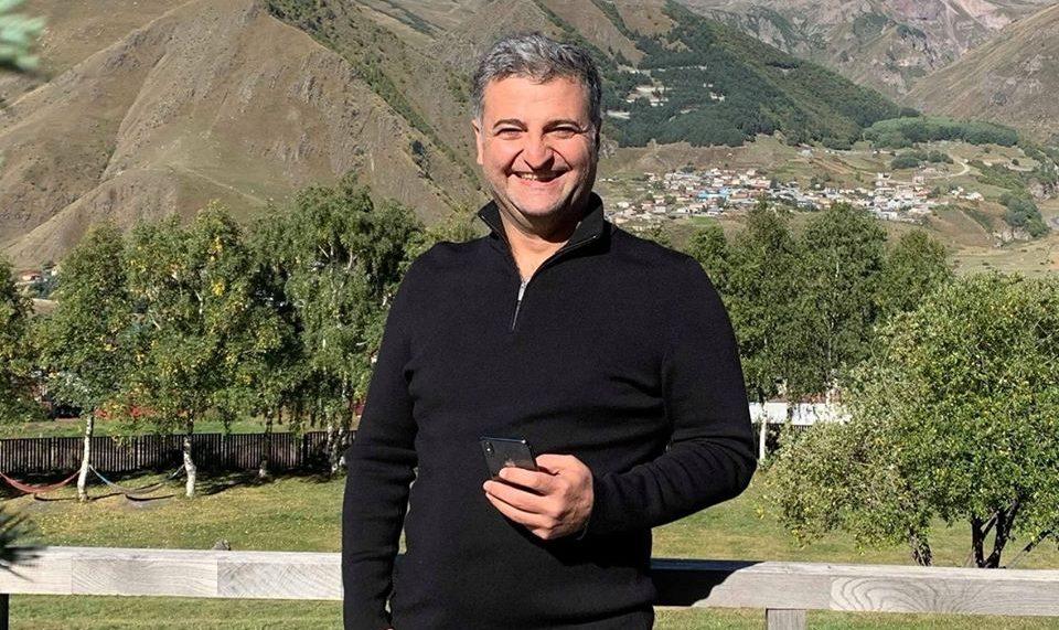 Արսեն Աղաջանյանի թեկնածությունը չի ընդունվել․ ՀՖՖ-ի նախագահի համար կպայքարի 3 թեկնածու