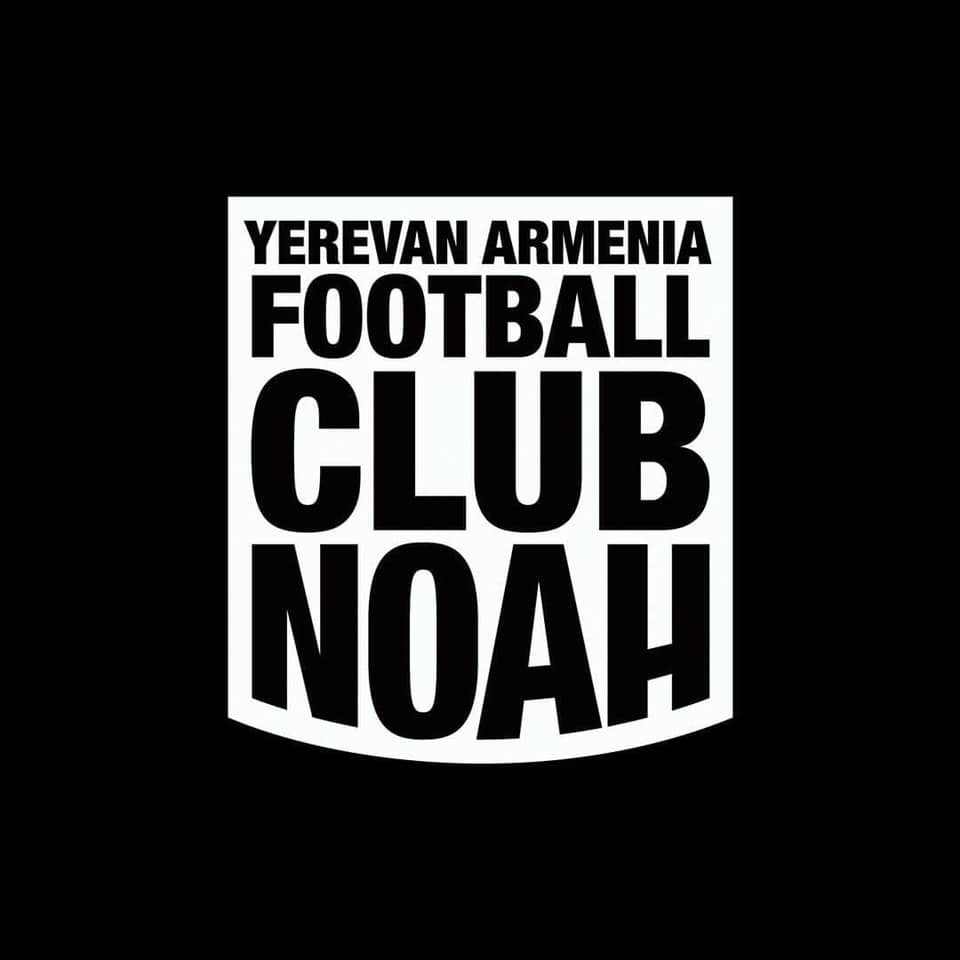 Նոան հրաժեշտ է տվել 3 ֆուտբոլիստի