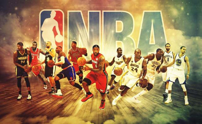 NBA-ի տնօրենների խորհուրդը հաստատել է մրցաշրջանը վերսկսելու մասին որոշումը