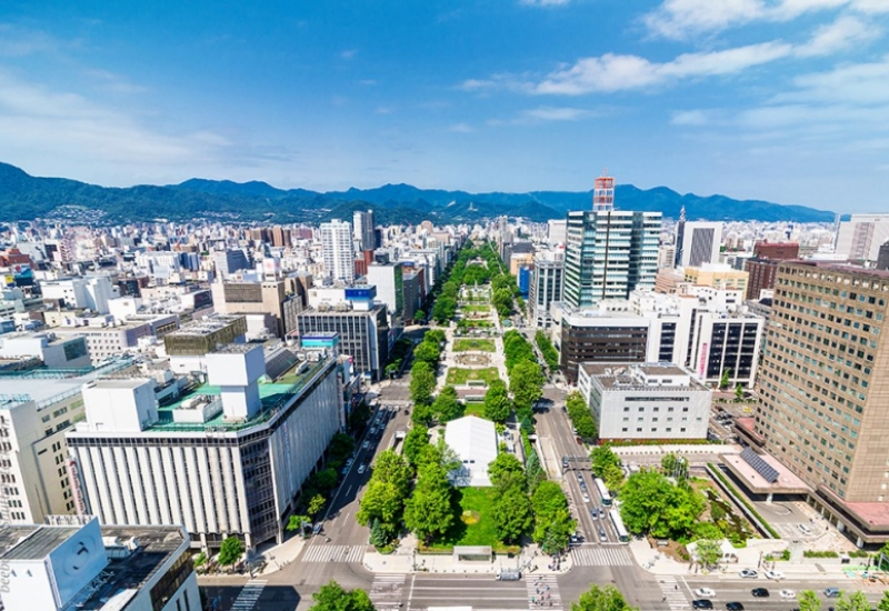Տոկիո-2020. Մարաթոնյան վազքի և մարզական քայլքի մրցումները տեղափոխվել են Սապորո