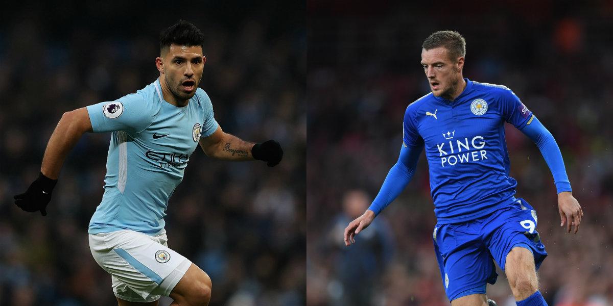 BBC. ԱՊԼ-ի վերջին տասնամյակի լավագույն ֆուտբոլիստները