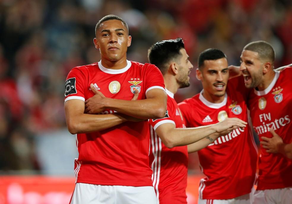 Ֆուտբոլային սկաուտ․ Պորտուգալիան՝ ցատկահարթակ դեպի մեծ ֆուտբոլ