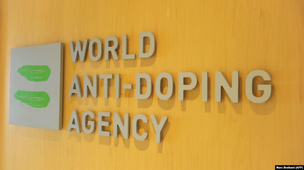 WADA-ն ներկայացրել է 2017 թ. հաշվետվությունը՝ նշելով, թե ամենից հաճախ որ երկների մարզիկներն են խախտել հակադոպինգային կանոնները