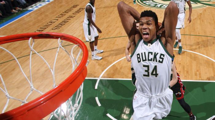 NBA. Բաքսը 15-րդ անընդմեջ հաղթանակը տարավ (🎥)