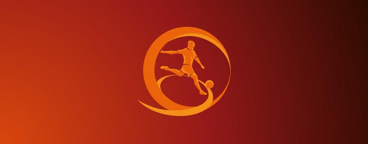 Եվրոպայի Մ-17 առաջնության որակավորման փուլի վիճակահանություն. Հայտնի են Հայաստանի հավաքականի մրցակիցները