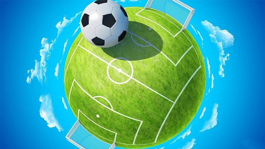 Այսօր ֆուտբոլի համաշխարհային օրն է