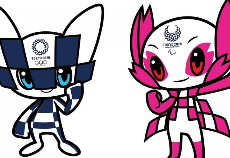Մարզիկները և մարզական ֆեդերացիաները Օլիմպիական խաղերի ընթացքում կարող են մասնակցել գովազդային արշավներին