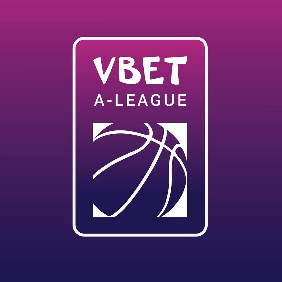 Բասկետբոլ . Վբեթ Ա լիգան ներկայացրել է խաղաշրջանի առաջին կեսի լավագույններին