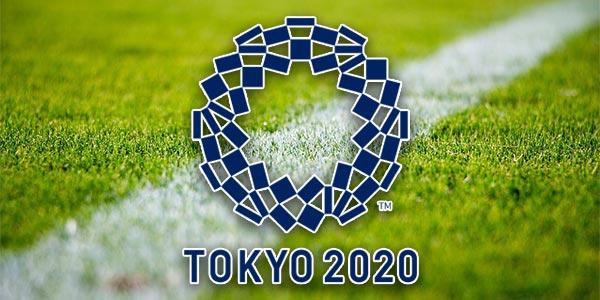 Հայտնի են Տոկիո-2020-ի ֆուտբոլի մրցաշարին մասնակցող 12 հավաքականները
