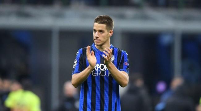Պաշալիչը հիմնական պայմանագիր կստորագրի իտալական ակումբի հետ