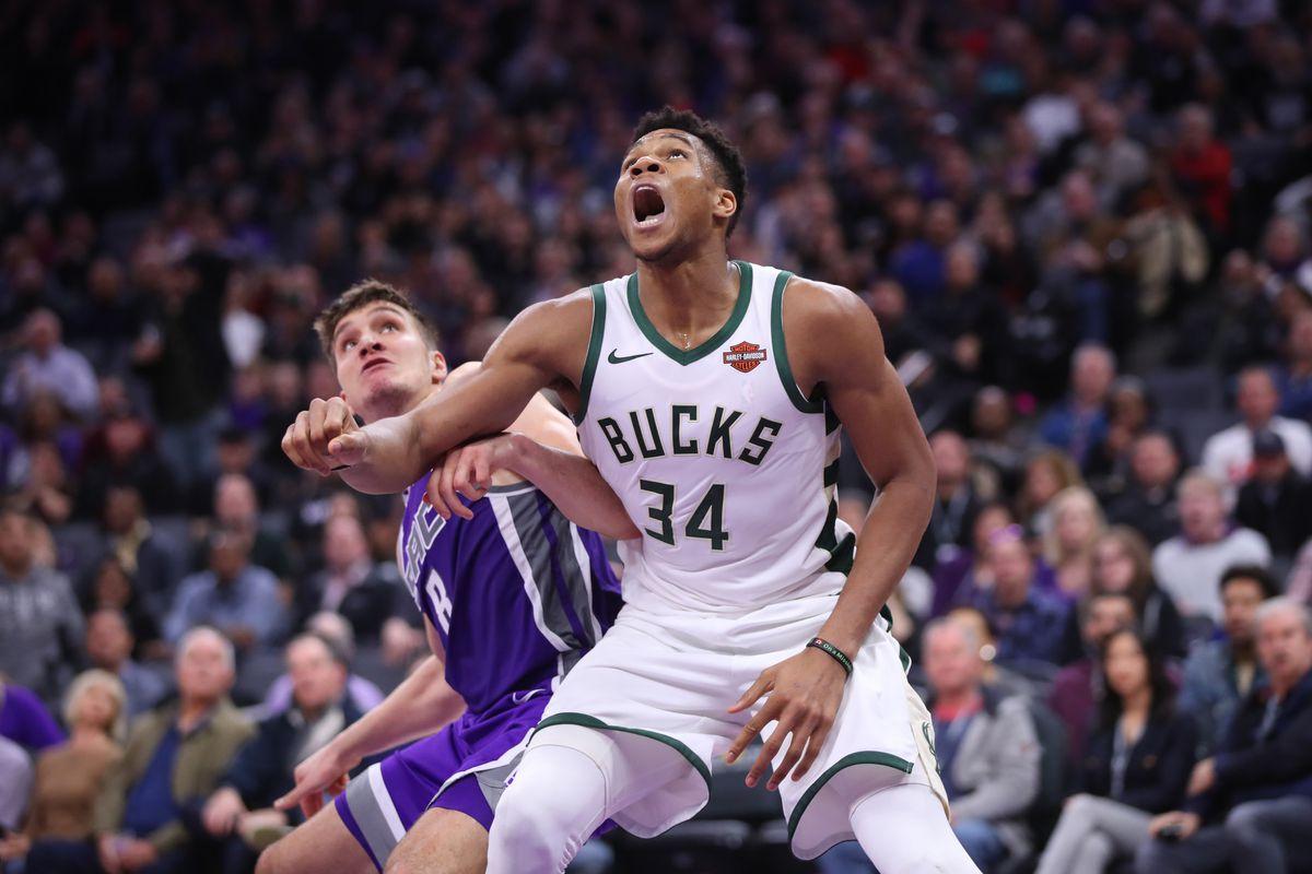 NBA. Բաքսը հերթական հաղթանակը տարավ (🎥)