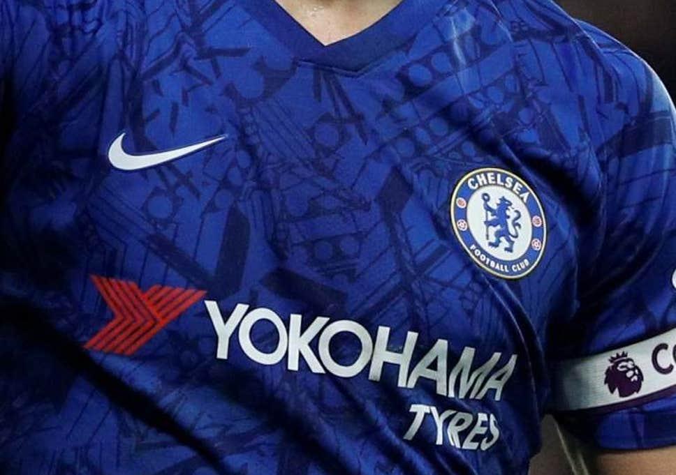 Չելսին չի երկարաձգի պայմանագիրը Yokohama-ի հետ․ ակումբը նոր տիտղոսային հովանավոր է փնտրում