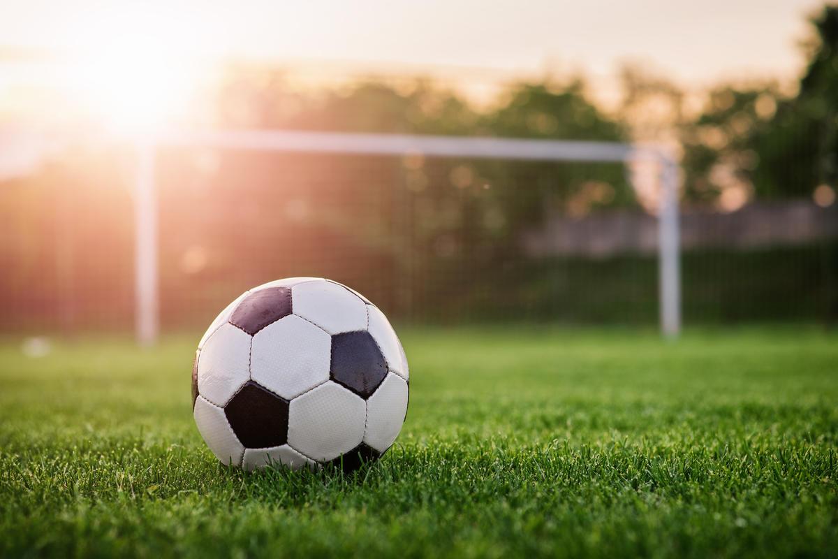 Ադելաիդայի 15-ամյա խաղացողը սահմանել է Ավստրալիայի առաջնության ռեկորդ (🎥)