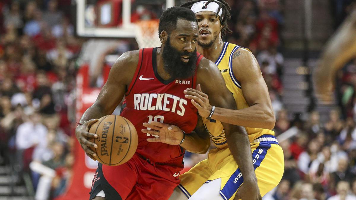 NBA-ն դիտարկում է հանդիպումներն առանց հանդիսատեսների անցկացնելու հնարավորությունը