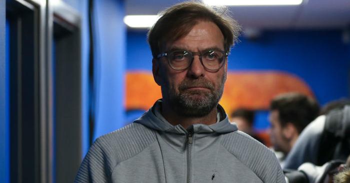 Անգլիայի 3-րդ դիվիզիոնի ակումբի նախագահ. Կլոպը խայտառակում է իրեն ու սպանում Անգլիայի Գավաթը