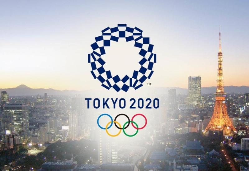 ՄՕԿ-ի մարզիկների հանձնաժողովը ողջունել է Տոկիո-2020-ի հետաձգելու որոշումը