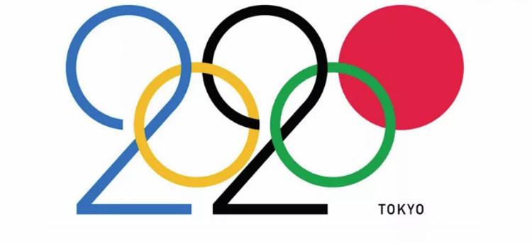 Տոկիո-2020. ArmSport-ի առանձին ենթաբաժինը` նվիրված Օլիմպիական խաղերին