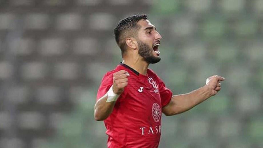 Հայաստանի առաջնությունը մոտ է Պորտուգալիայի երկրորդ լիգայի մակարդակին. Արարատ-Արմենիայի ֆուտբոլիստ