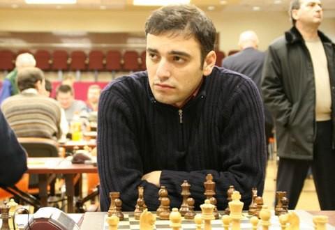 Կարեն Ասրյանի անվան հուշամրցաշարը կանցկացվի Երևանում