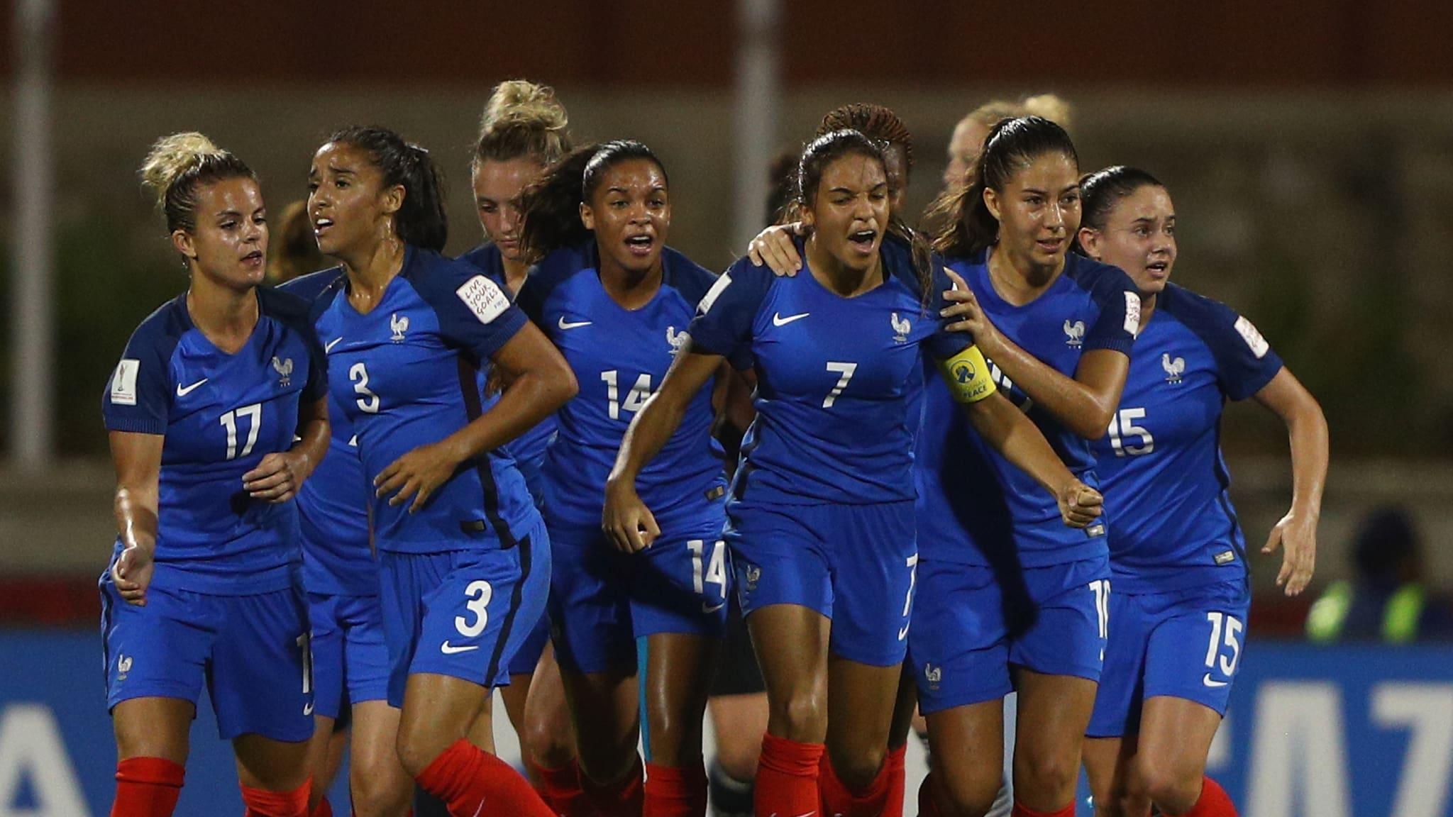 Հանրահայտ բրենդը՝ ֆուտբոլի կանանց Եվրո 2021-ի գլխավոր պաշտոնական գործընկեր