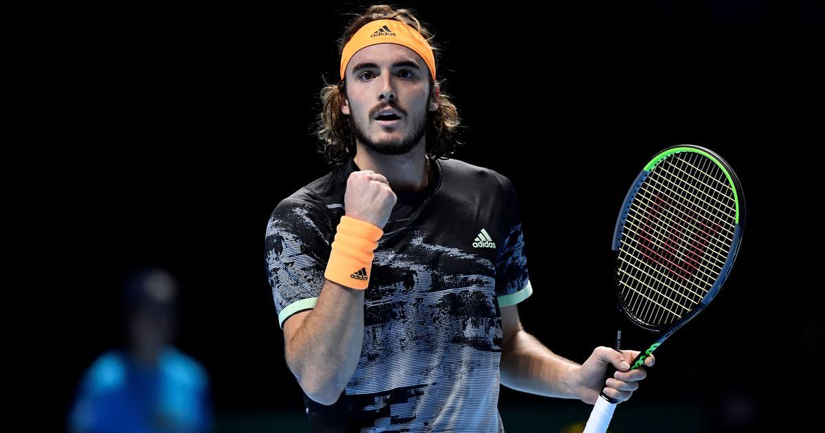 Dubai Duty Free tennis championships 2020. Խաղային երկրորդ օրվա արդյունքները