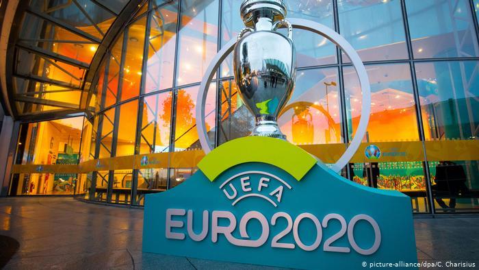 Կորոնավիրուսի պատճառով ՈՒԵՖԱ-ն չի պատրաստվում փոխել Եվրո-2020-ի ժամկետները