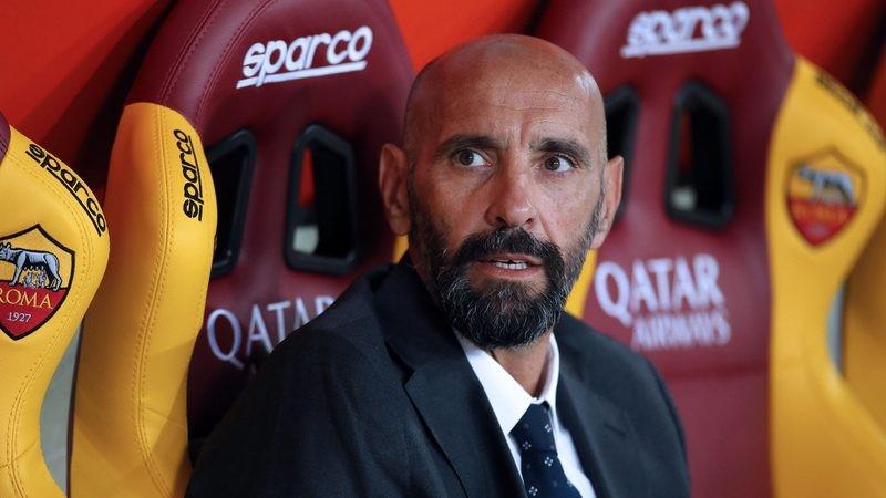 Կորսված հրաշքի բանաձևը. Իտալական ակումբը 2018-ին չի ցանկացել գնել Հոլանդին