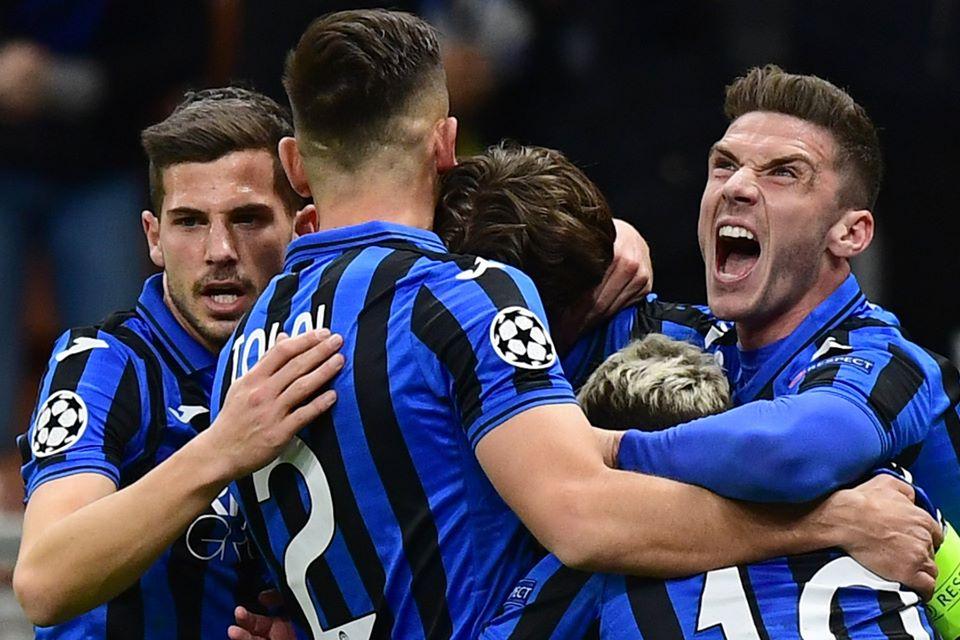 ՉԼ․ Ատալանտան ուժեղ էր Վալենսիայից․ Պատասխան խաղից առաջ իտալացիները զգալի առավելություն ունեն (տեսանյութ)