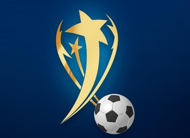 Լեգենդների գավաթ․ Մորյենտեսի դուբլը հաղթանակ բերես Իսպանիայի հավաքականին