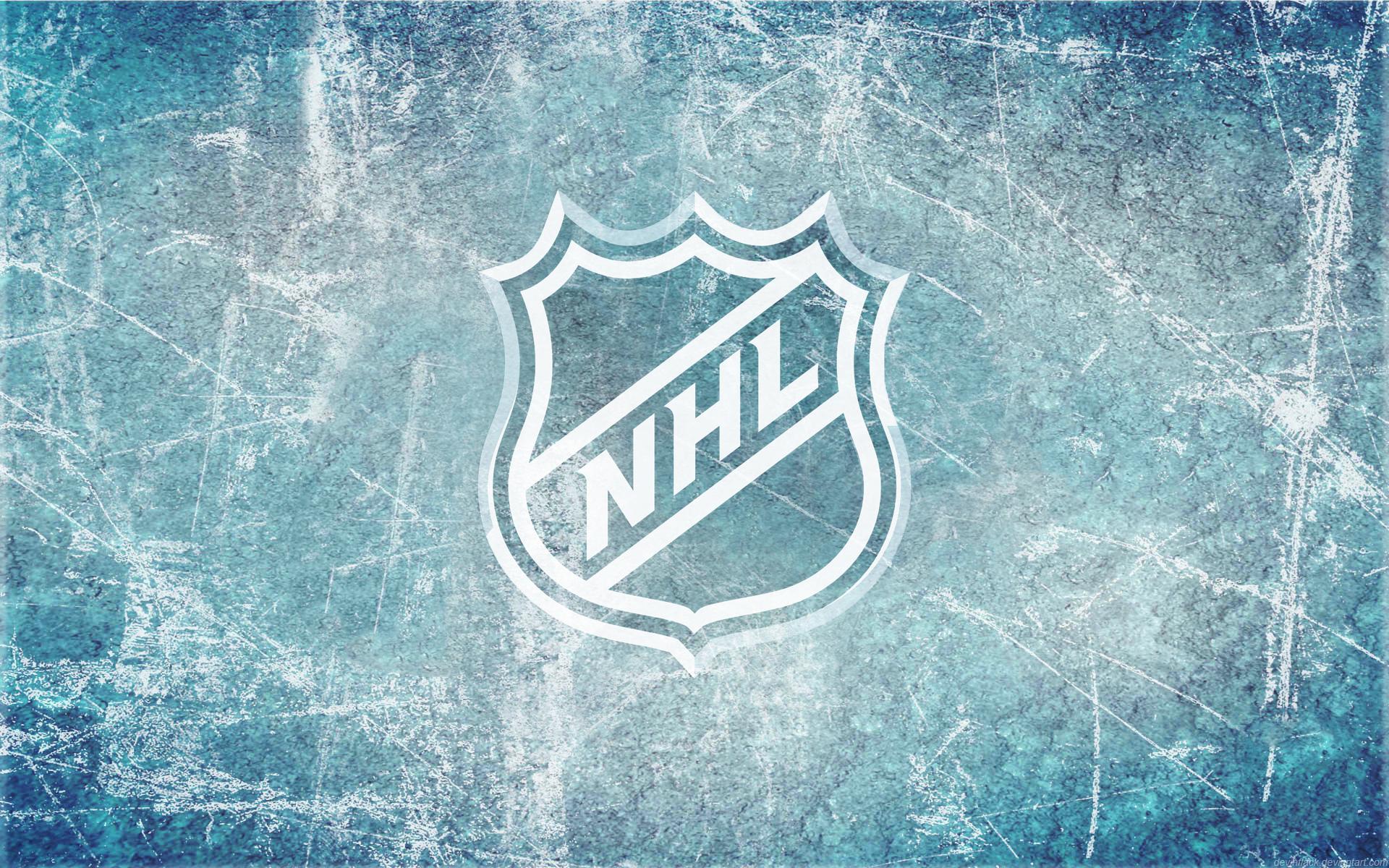 NHL. Կուչերովը հաղթանակ է բերում Տամպային և այլ արդյունքներ (🎥)